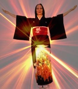 Kimono 7-9-2011 12-40-18GLOW