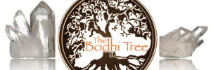 the_Bodhi_Tree-3