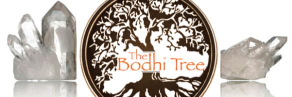the_Bodhi_Tree-3