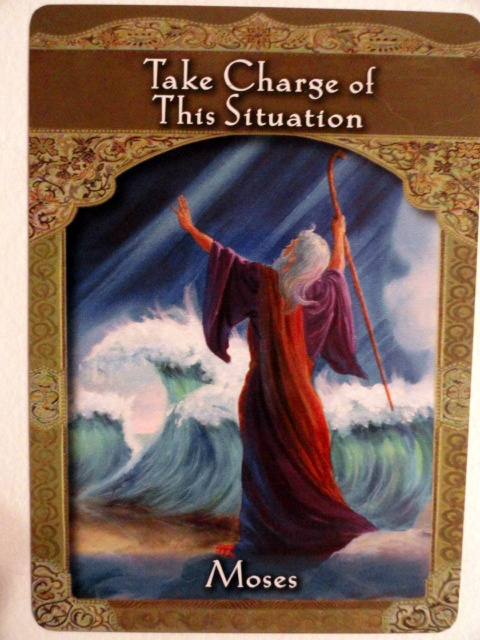 Weekly Angel Card Reading For October 27 Through November: Weekly Angel Card Reading For August 12 Through 18