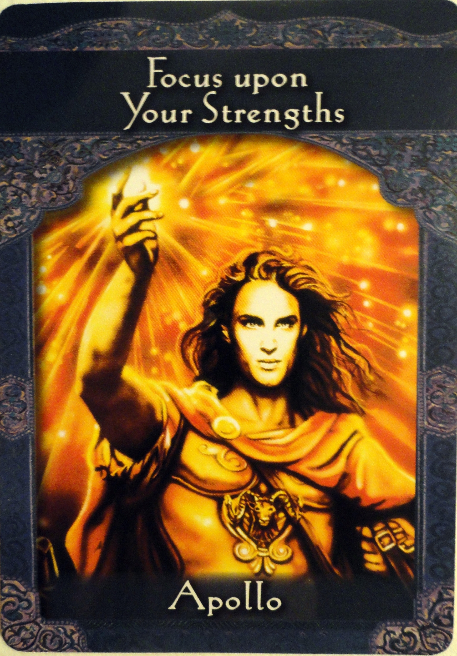 Weekly Angel Card Reading For October 27 Through November: Weekly Angel Card Reading For December 9 Through 15