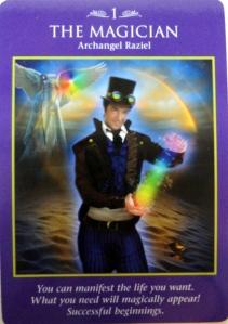 Magician1a