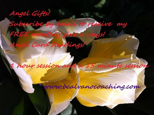 Angel Giftsaaa
