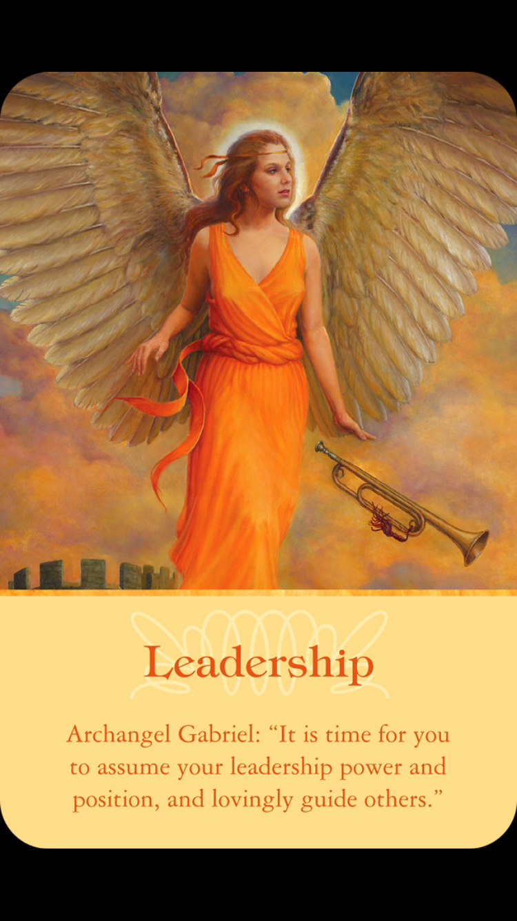 Weekly Angel Card Reading For October 27 Through November: Weekly Angel Oracle Card Reading For December 15 Through