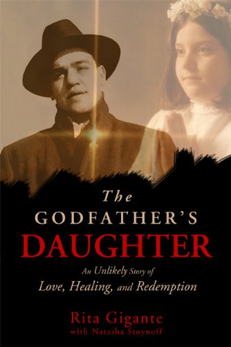 Gdaughter