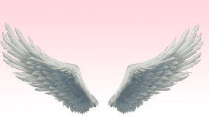 mmd_absolute_best_angel_wings_by_amiamy111-d5ex3w7