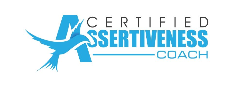 Certified-Assertiveness-Coach-Logo-01