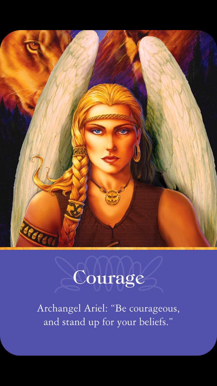 Weekly Angel Card Reading For October 27 Through November: Weekly Angel Messages For November 16th Through The 22nd