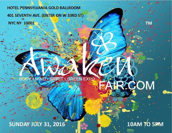 AF 7-16 butterfly w logo & details