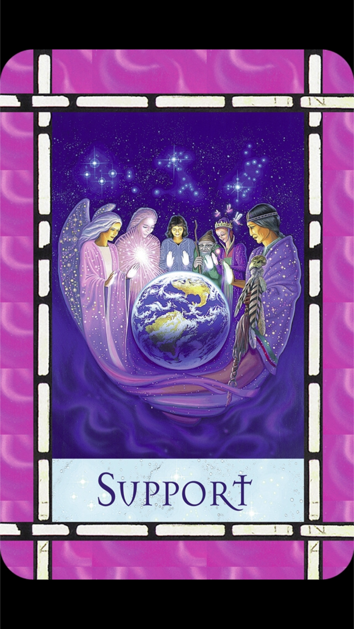 Weekly Angel Card Reading For October 27 Through November: Weekly Angel Messages For March 13th To 19th 2017