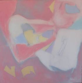 pink5 (1)c
