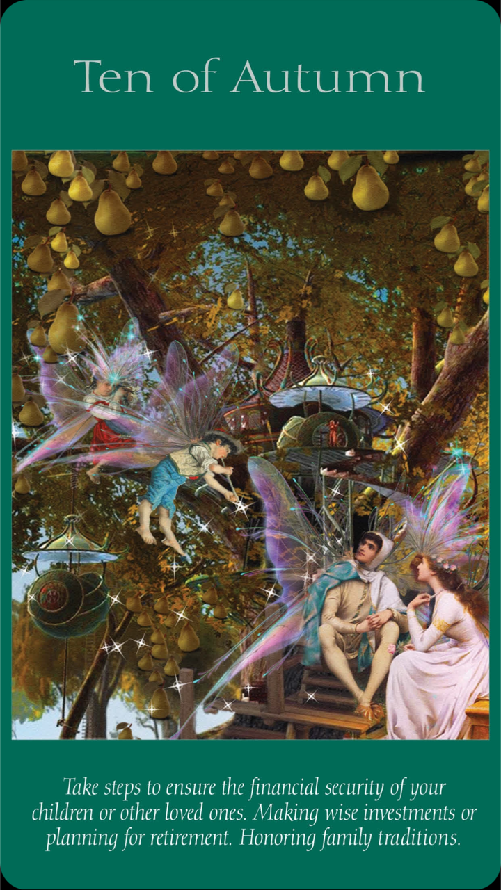 Weekly Angel Card Reading For October 27 Through November: Weekly Angel Messages For May 8th To 14th 2017.